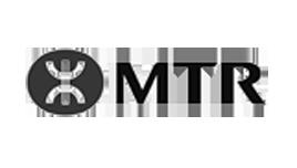 control system-MTR