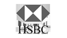 lighting control-HSBC
