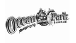 lighting control-OceanPark